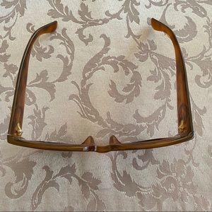 Gucci Accessories - Gucci Oversized Sunglasses